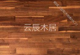 明成地板7
