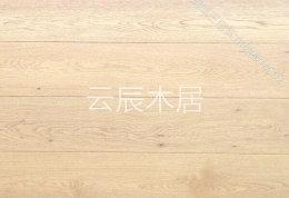 明成地板2